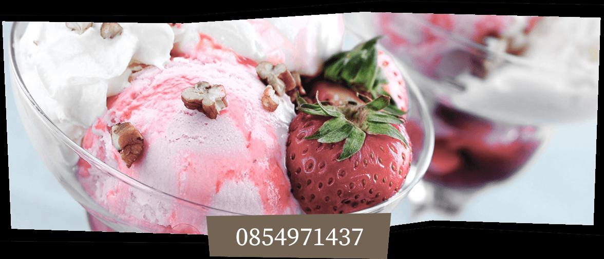 home_icecream_shops