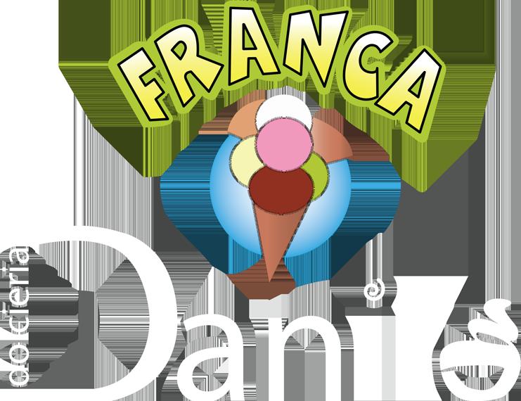 lgoo-gelateria-franca