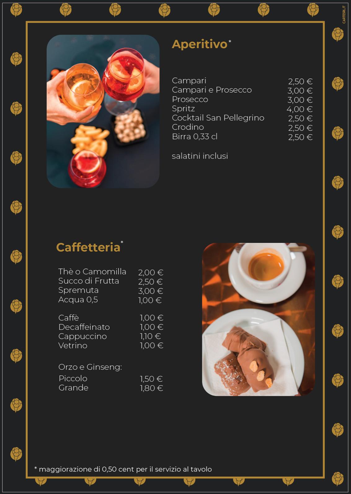aperitivo-e-caffetteria