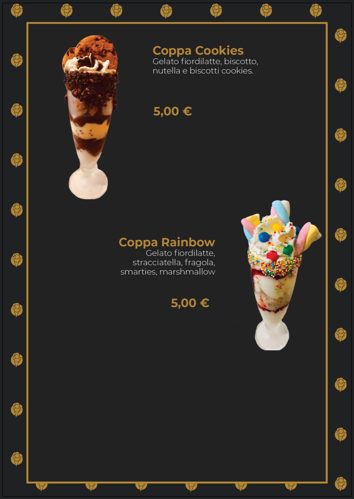 coppa-cookies-e-rainbow