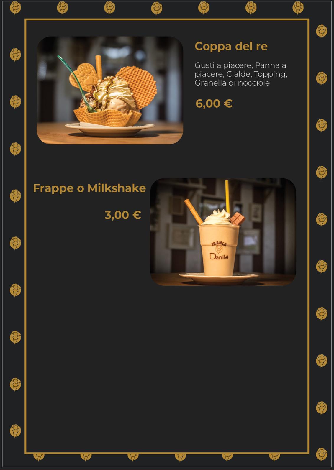 coppa-del-re-frappe-o-milkshake