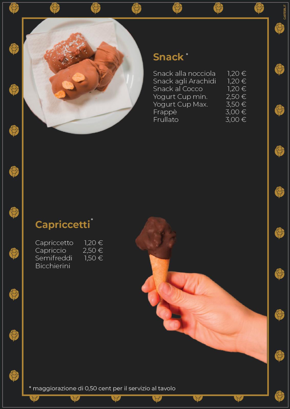 snack-e-capriccetti
